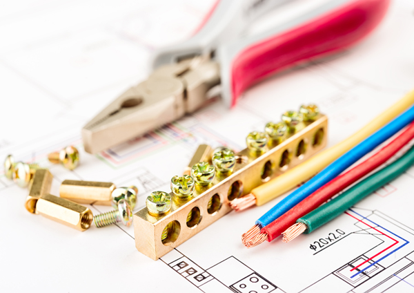 Electrical Wiring Designs