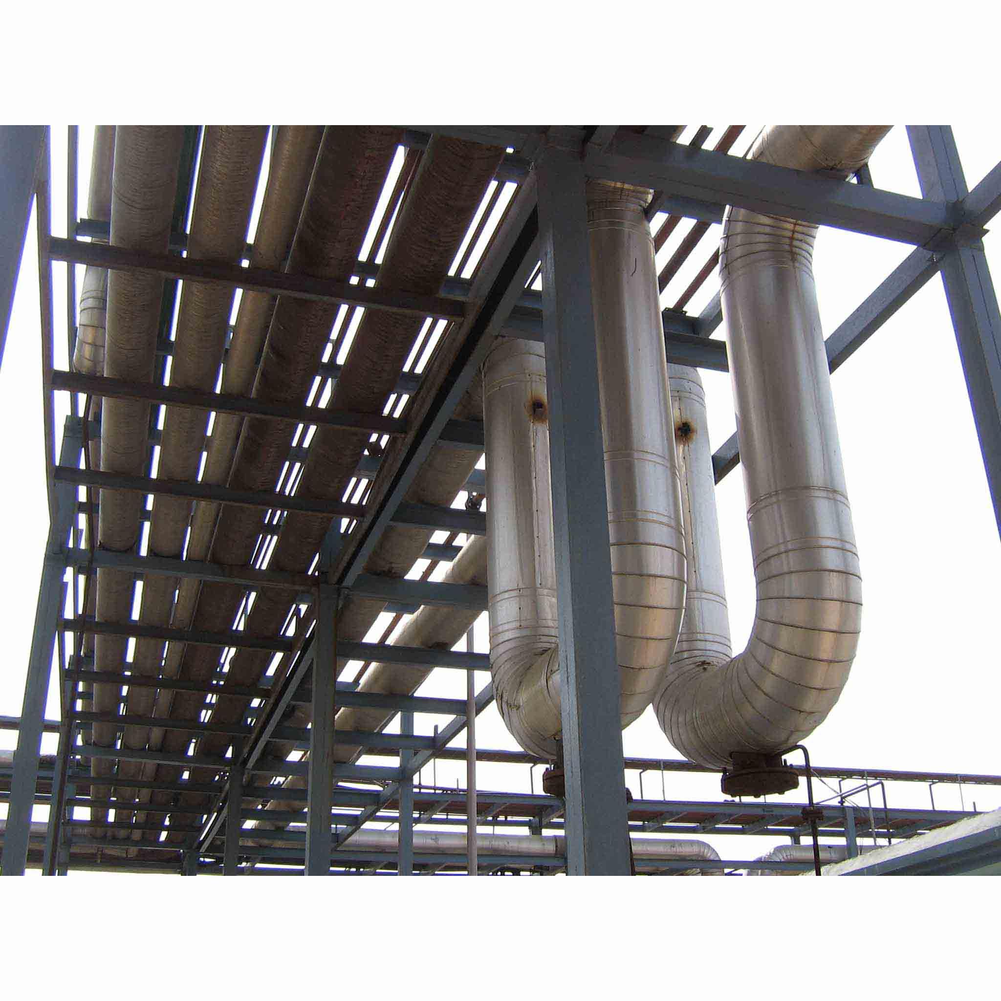 Utilities Design